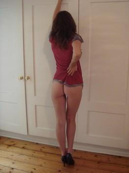 femme cherche homme pour plan cul paris